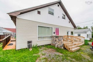 Photo 3: 5121 Highway 10 in New Germany: 405-Lunenburg County Commercial  (South Shore)  : MLS®# 202120629