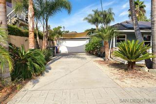 Photo 24: LA MESA House for sale : 4 bedrooms : 4868 Benton Way