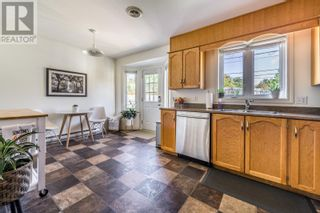 Photo 18: 4 Eaton Place in St. John's: House for sale : MLS®# 1237793