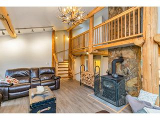 Photo 17: 13473 BURNS Road in Mission: Durieu House for sale : MLS®# R2618406
