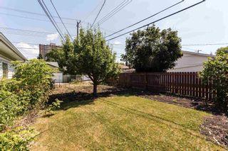 Photo 40:  in Edmonton: Zone 22 House for sale : MLS®# E4254166
