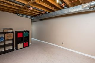 Photo 26: 17753 95 Street NW in Edmonton: Zone 28 Townhouse for sale : MLS®# E4231978