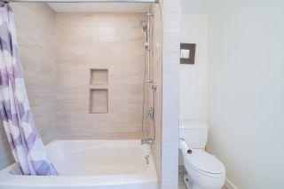 Photo 25: 7280 SCHAEFER Avenue in Richmond: Broadmoor House for sale : MLS®# R2576135