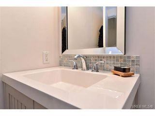 Photo 9: 110 777 Cook St in VICTORIA: Vi Downtown Condo for sale (Victoria)  : MLS®# 746073