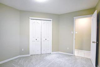 Photo 27: 11575 13 Avenue in Edmonton: Zone 16 House for sale : MLS®# E4257911