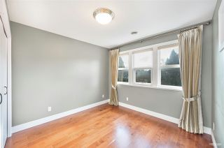 Photo 27: 4087 W 38TH Avenue in Vancouver: Dunbar House for sale (Vancouver West)  : MLS®# R2537881