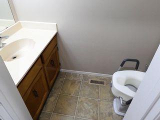 Photo 14: 6306 187 Street in Edmonton: Zone 20 House for sale : MLS®# E4266313