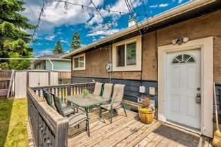 Photo 35: 4703 Waverley Drive SW in Calgary: Westgate Detached for sale : MLS®# A1121500