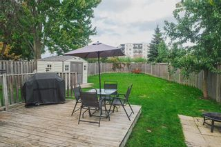 Photo 16: 22 ERICA Crescent in London: South X Residential for sale (South)  : MLS®# 40176021