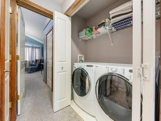 Photo 26: 2011 32 Avenue SW in Calgary: South Calgary Detached for sale : MLS®# A1060898
