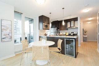 "Photo 9: 1106 188 KEEFER Place in Vancouver: Downtown VW Condo for sale in ""ESPANA"" (Vancouver West)  : MLS®# R2215707"