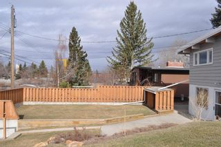 Photo 32: 2619 34 Avenue NW in Calgary: Charleswood Detached for sale : MLS®# A1082403