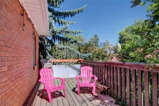 Photo 31: 2122 5 Street SW in Calgary: Cliff Bungalow House for sale : MLS®# C4127291