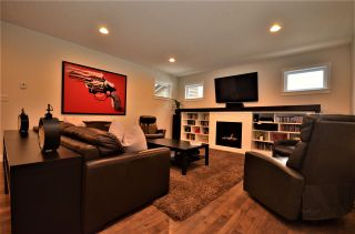 """Photo 17: 7669 LOEDEL Crescent in Prince George: Lower College House for sale in """"MALASPINA RIDGE"""" (PG City South (Zone 74))  : MLS®# R2454458"""