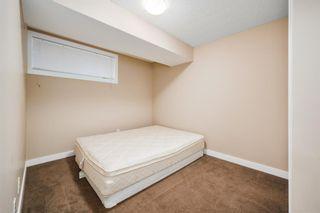 Photo 22: 215 Silverado Plains Close SW in Calgary: Silverado Detached for sale : MLS®# A1062465