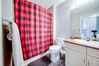 Photo 24: 8511 6 Avenue in Edmonton: Zone 53 House for sale : MLS®# E4237111
