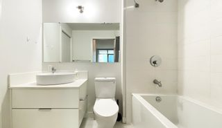 """Photo 12: 607 2788 PRINCE EDWARD Street in Vancouver: Mount Pleasant VE Condo for sale in """"Uptown"""" (Vancouver East)  : MLS®# R2617883"""