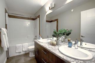 Photo 34: 7294 EDGEMONT Way in Edmonton: Zone 57 House for sale : MLS®# E4225438