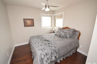Photo 32: 135 Calypso Drive in Moose Jaw: VLA/Sunningdale Residential for sale : MLS®# SK850031
