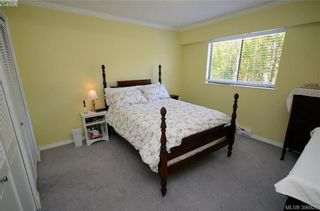 Photo 8: 207 955 Dingley Dell in VICTORIA: Es Kinsmen Park Condo for sale (Esquimalt)  : MLS®# 793832