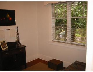 Photo 5: 3930 W 23RD Ave in Vancouver: Dunbar House for sale (Vancouver West)  : MLS®# V642147