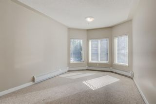Photo 15: 103 30 Discovery Ridge Close SW in Calgary: Discovery Ridge Apartment for sale : MLS®# A1144309