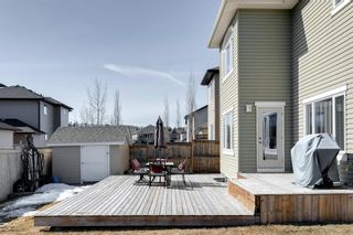 Photo 41: 3 West Pointe Way: Cochrane Detached for sale : MLS®# A1079343
