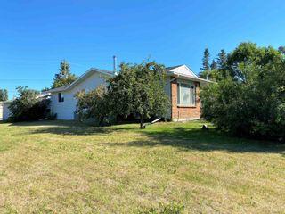 Photo 26: 4924 49 Avenue: Breton House for sale : MLS®# E4258843