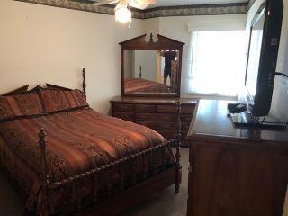"Photo 5: 310 15020 NORTH BLUFF Road: White Rock Condo for sale in ""North Bluff Village"" (South Surrey White Rock)  : MLS®# R2528693"