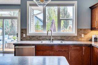 Photo 14: 22 ELGIN ESTATES Grove SE in Calgary: McKenzie Towne Detached for sale : MLS®# A1019563