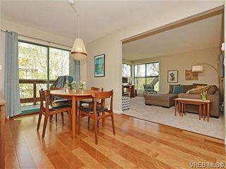 Photo 5: 403 1190 View St in VICTORIA: Vi Downtown Condo for sale (Victoria)  : MLS®# 698479