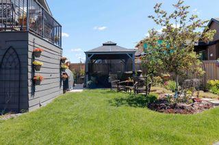 Photo 3: 31 Southbridge Crescent: Calmar House for sale : MLS®# E4250995
