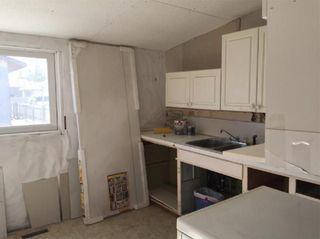Photo 9: 119 48 Avenue: Claresholm Detached for sale : MLS®# C4214480