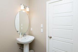 Photo 20: 2607 196 Street in Edmonton: Zone 57 House for sale : MLS®# E4248885