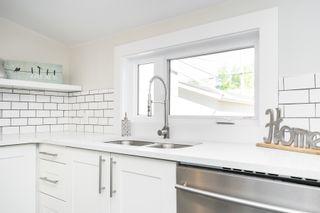 Photo 9: 77 Harrowby Avenue in Winnipeg: St Vital House for sale (2D)  : MLS®# 202014404