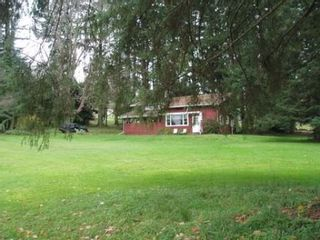 Photo 6: 1577 DINGWALL ROAD: Land Only for sale : MLS®# 245102