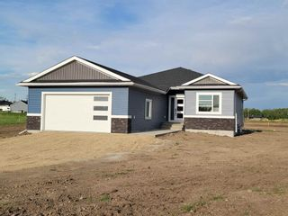 Photo 2: 112 54406 15 Range Road: Rural Lac Ste. Anne County House for sale : MLS®# E4251478
