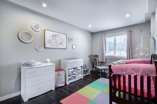 Photo 26: 10972 73 Avenue in Edmonton: Zone 15 House for sale : MLS®# E4240426