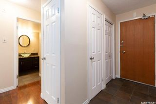 Photo 16: 7 2 Summers Place in Saskatoon: West College Park Residential for sale : MLS®# SK860698