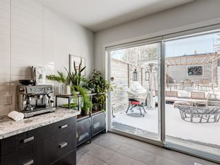 Photo 14: 2615 29 Street SW in Calgary: Killarney/Glengarry Semi Detached for sale : MLS®# A1084204