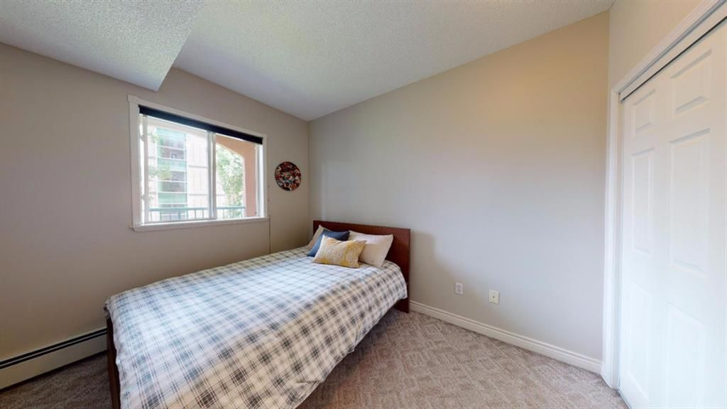 Photo 14: Photos: 116 200 Lincoln Way SW in Calgary: Lincoln Park Apartment for sale : MLS®# A1069778