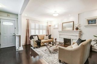 Photo 7: 65 Unsworth Avenue in Toronto: Lawrence Park North House (2-Storey) for sale (Toronto C04)  : MLS®# C5266072