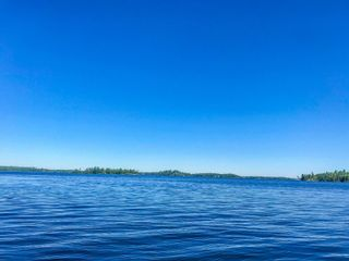 Photo 19: 5 Pulford's Island in Kenora: Vacant Land for sale : MLS®# TB210666