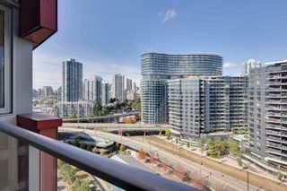 Photo 7: 918 cooperage Way in Vancouver: Yaletown Condo for rent (Vancouver West)  : MLS®# AR150