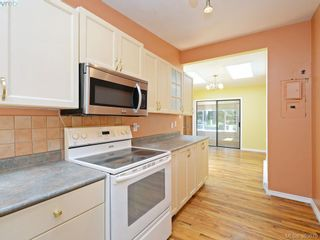 Photo 7: 5307 Fairhome Rd in VICTORIA: SW West Saanich House for sale (Saanich West)  : MLS®# 764904
