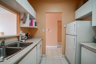 Photo 8: 102 4689 HAZEL Street in Burnaby: Forest Glen BS Condo for sale (Burnaby South)  : MLS®# R2259927