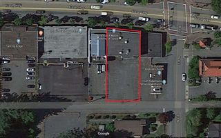 Photo 2: 101 27124 FRASER Highway: Office for lease in Langley: MLS®# C8037411