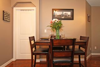 "Photo 6: 112 5700 ANDREWS Road in Richmond: Steveston South Condo for sale in ""RIVER REACH"" : MLS®# R2012319"