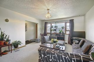 Photo 3: 1635 39 Street SW in Calgary: Rosscarrock Detached for sale : MLS®# A1121389