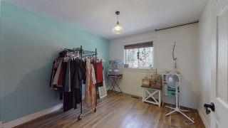 Photo 26: 11338 95A Street in Edmonton: Zone 05 House for sale : MLS®# E4236941